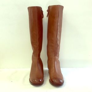 """Mis-Sized Cole Haan """"Katrina"""" Riding Boots"""
